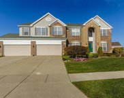 311 Wallace, Wentzville image