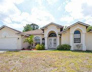 536 SE Crosspoint Drive, Port Saint Lucie image