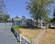 900 Old Orchard Rd, Campbell image