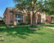 12127 Settlers Knoll, Frisco image