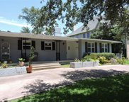 6417 Del Norte Lane, Dallas image