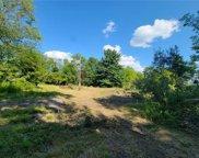 455 West Moorestown, Bushkill Township image