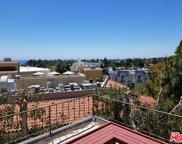 1029  Via De La Paz, Pacific Palisades image
