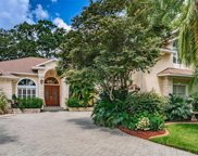 2309 Valrico Forest Drive, Valrico image