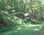 Lot  28A Whisper Mountain Rd., Franklin image