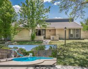 3526 Timber Dr, Amarillo image