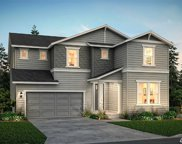 3499 Fisk (Lot 066) Ave, Enumclaw image