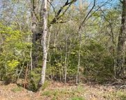 Lot 13 Flatwood Rd, Sevierville image