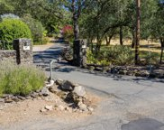 130 Cavedale Road, Sonoma image