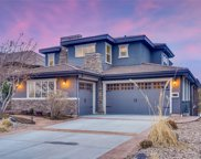 10440 Marigold Court, Highlands Ranch image