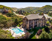 329 Hidden Lake Dr, Bountiful image