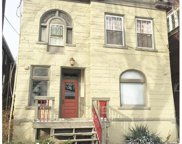 530 East End Ave, Point Breeze image