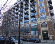 221 E Cullerton Street Unit #814, Chicago image