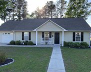 2809 Ivy Glen Dr., Conway image