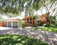 2338 Flamingo Road, Palm Beach Gardens image