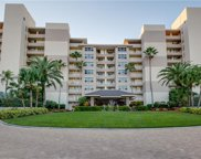 780 Collier Blvd Unit 806, Marco Island image