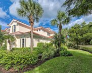12850 Carrington Cir Unit 6-104, Naples image