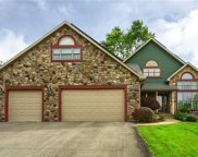 200 Church Dr, Robinson Twp - NWA image