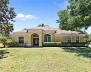 1750 Sweetwater West Circle, Apopka image