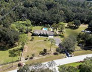 405 S Moss Road, Winter Springs image