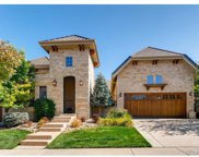 15 Sommerset Circle, Greenwood Village image