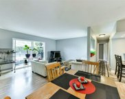 200 Westhill Place Unit 166, Port Moody image