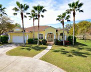 35 Carlson Lane, Palm Coast image