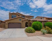 13497 S 184th Avenue, Goodyear image