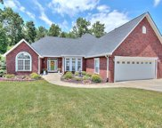 1113  Blowing Rock Cove, Fort Mill image