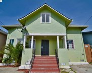 1649 34th Ave, Oakland image