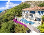 3603 Diamond Head Road, Honolulu image