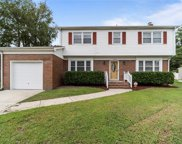 4620 Avocet Court, Northwest Portsmouth image