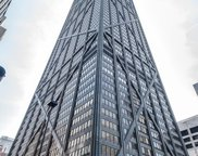 175 East Delaware Place Unit 7611, Chicago image