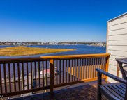 1305 Canal Drive Unit #8, Carolina Beach image