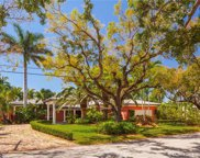 1140 Alfonso Ave, Coral Gables image