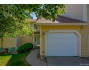 442 South Kalispell Way Unit C, Aurora image