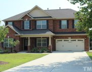 112 Weathers Street, Rolesville image