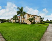 1050 Villagio Circle Unit 108, Sarasota image