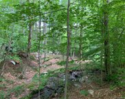451 Oregon  Trail, Pine Bush image