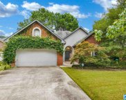 5033 Lakeview Cir, Hoover image