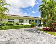 245 Allenwood Dr, Lauderdale By The Sea image