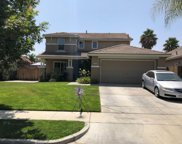 1440  Angus Street, Patterson image