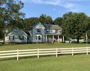 5992 Highway 41-A, Pleasant View image