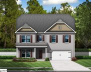 404 Stanwood Place Unit Lot 80, Boiling Springs image