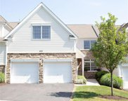 490 Inverness, Williams Township image