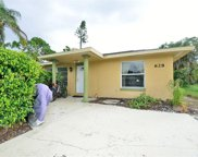 628 102nd Ave N, Naples image