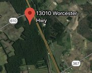 13010 Worcester Hwy  Highway, Bishopville image