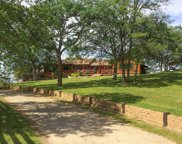 31434 Wyle Ranch, North Fork image