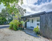 1301 Sw 31st Ave, Fort Lauderdale image