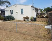 1067 Connecticut St, Imperial Beach image